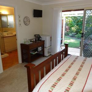Fotos de l'hotel: Noonameena Bed and Breakfast, Browns Plains