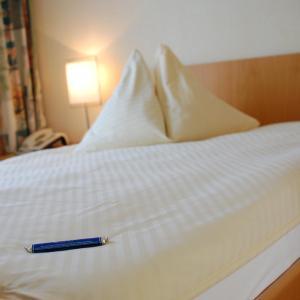 Hotel Pictures: Hotel Thurgauerhof, Weinfelden