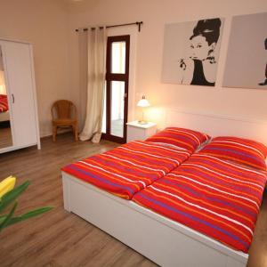 Hotelbilleder: Pension Alba, Görlitz