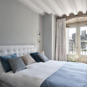 Hotel Pictures: Hospedería Señorío de Briñas, Briñas