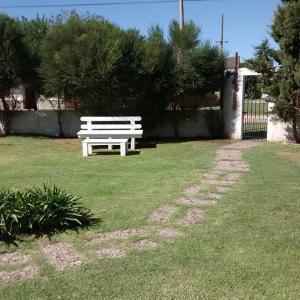 Hotellikuvia: La Farola, Quequén