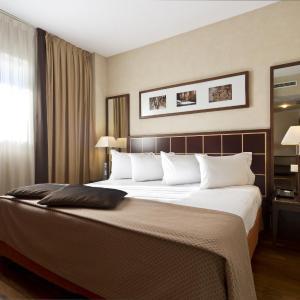 Hotel Pictures: Eurostars Toledo, Toledo