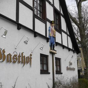 Hotelbilleder: Hotel & Gasthof Zum Postkutscher, Cottbus