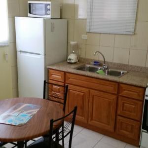 Fotos de l'hotel: Paramira Apartment, Oranjestad