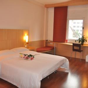 Hotel Pictures: Ibis Zhongshan The Center Hotel, Zhongshan