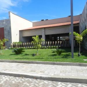 Hotel Pictures: Hotel San Pedro, Pedreiras