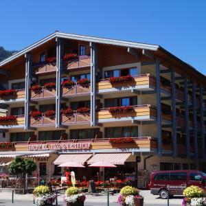 Hotelfoto's: Vital - und Wellnesshotel Hanneshof, Filzmoos