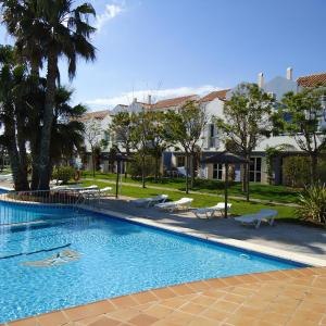 Hotel Pictures: Club Ciudadela, Son Xoriguer