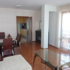 Hotellbilder: Stamopolu 1 Apartment, Primorsko