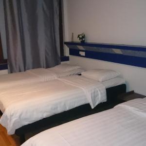Hotel Pictures: Hotelli Kauhava, Kauhava