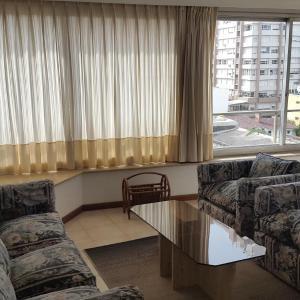 Hotelbilder: Santos Dumont, Punta del Este