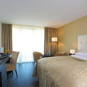 Hotel Pictures: Hotel Winzerstube, Ihringen
