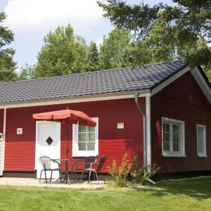 Hotel Pictures: Ferienpark Bad Sonnenland, Moritzburg