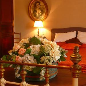 Hotel Pictures: La Maison du Parc, Lacave
