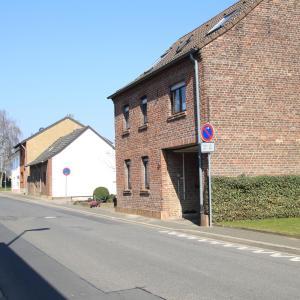 Hotel Pictures: Ferienwohnung im Grünen, Bedburg