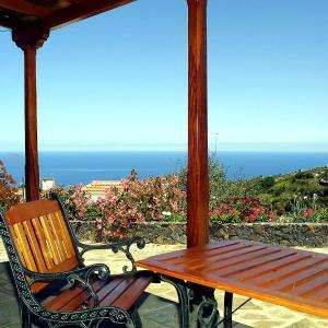 Hotel Pictures: Atilio, Puntallana