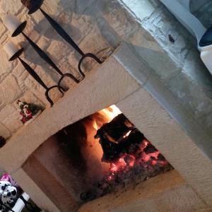 Hotel Pictures: Lofou Traditional Stone House, Lofou