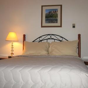 Hotel Pictures: Royal City Motor Inn, Brooks