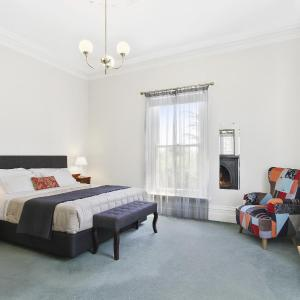 Zdjęcia hotelu: The Riversleigh, Bairnsdale