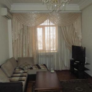 Фотографии отеля: Apartment at Pushkin street, Душанбе
