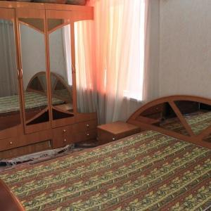 Фотографии отеля: Apartment near the theatre of Opera and Ballet, Душанбе