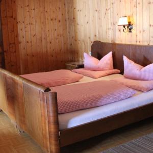 Fotos del hotel: Knappenhaus, Rauris