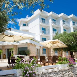 Hotelbilder: Hotel Orsa Maggiore, Castro di Lecce