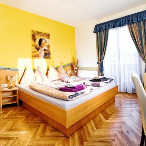 ホテル写真: MARTINIHOF - Bad Tatzmannsdorf, Bad Tatzmannsdorf