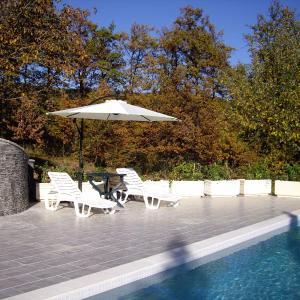 Фотографии отеля: Pchelin Garden, Костенец