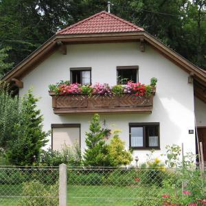 Φωτογραφίες: Maria's Ferienwohnung, Laakirchen
