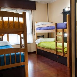 Hotel Pictures: A Casa de Dora, Santiago de Compostela