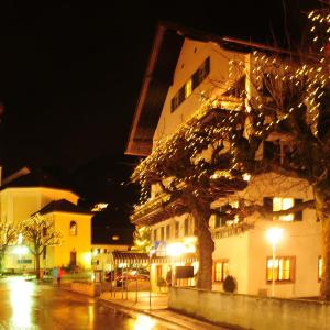 Hotellbilder: Posthotel Taube, Schruns