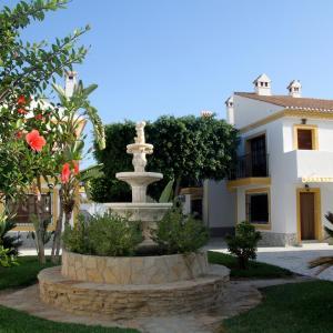 Hotel Pictures: Pueblo Laguna, Vera