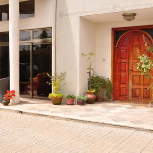 Hotel Pictures: Kefetew Guest House, Addis Ababa