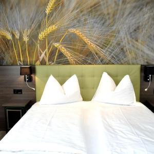 Zdjęcia hotelu: Brauhaus Falkenstein, Lienz
