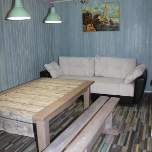 Hotel Pictures: Recreation Center Piknik Park, Drekol'ye