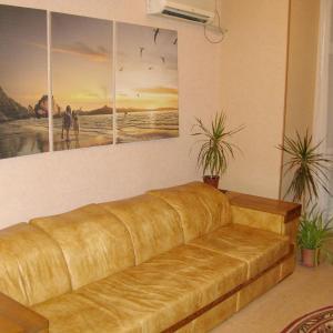 Photos de l'hôtel: Sakvoyage Apartments na Mira 20, Volgograd