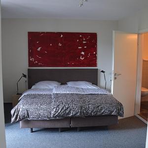 Hotel Pictures: Hotel Schlafschön, Hannoversch Münden