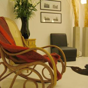 Hotel Pictures: Igueldo Hotel Butique, San Nicolás de los Arroyos