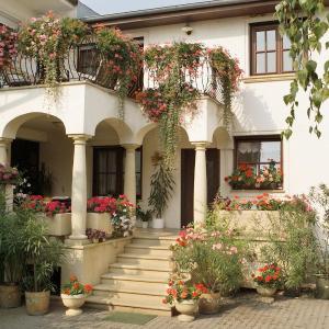 Hotelbilder: Gästezimmer Helga Sommer, Mörbisch am See