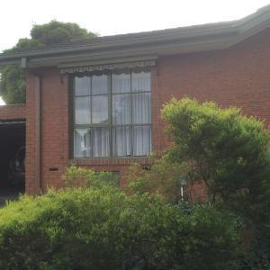 Hotellikuvia: Australian Home Away @ Elgar 2, Doncaster