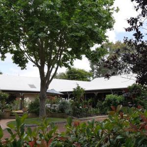 Hotellbilder: The Noble Grape Guesthouse, Cowaramup