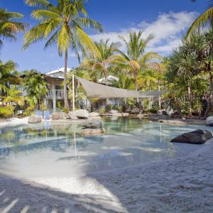 Photos de l'hôtel: Marlin Cove Holiday Resort, Trinity Beach