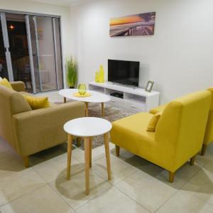 Фотографии отеля: Direct Hotels - Breeze, Мулулаба