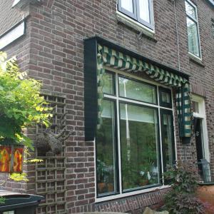 Hotel Pictures: B&B Rentmeester, Amstelveen