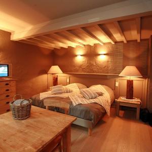 Fotos do Hotel: Residentie De Laurier, Knokke-Heist