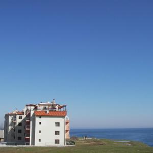 Fotos de l'hotel: Sunrise Apartments, Ahtopol