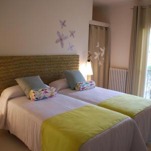 Hotel Pictures: Hotel Tarongeta - Adults Only, Cadaqués