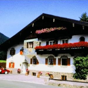 Hotel Pictures: Haus Christoph, Bad Wiessee
