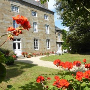 Hotel Pictures: Maison de Benedicte, Saint-Brieuc